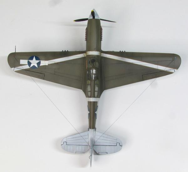 warhawk (16)