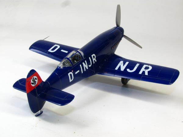 Me209 (10)