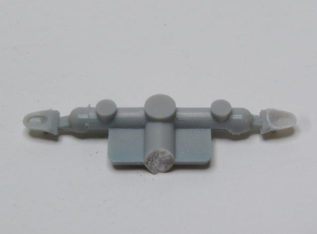 HAYABUSA-1 (4)