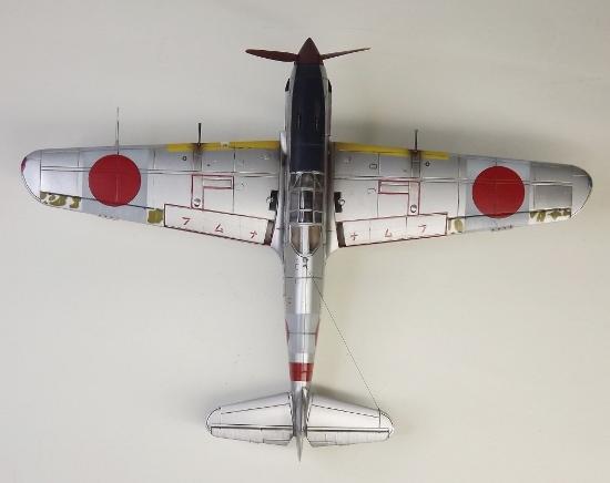 HIEN-一型HEI (15)
