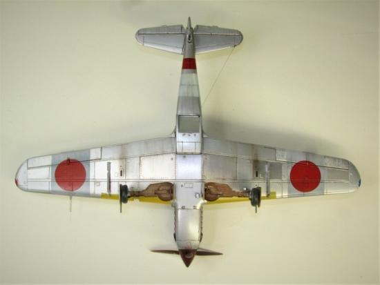 HIEN-一型HEI (42)
