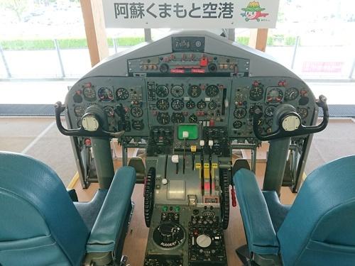 DSC_6059.jpg