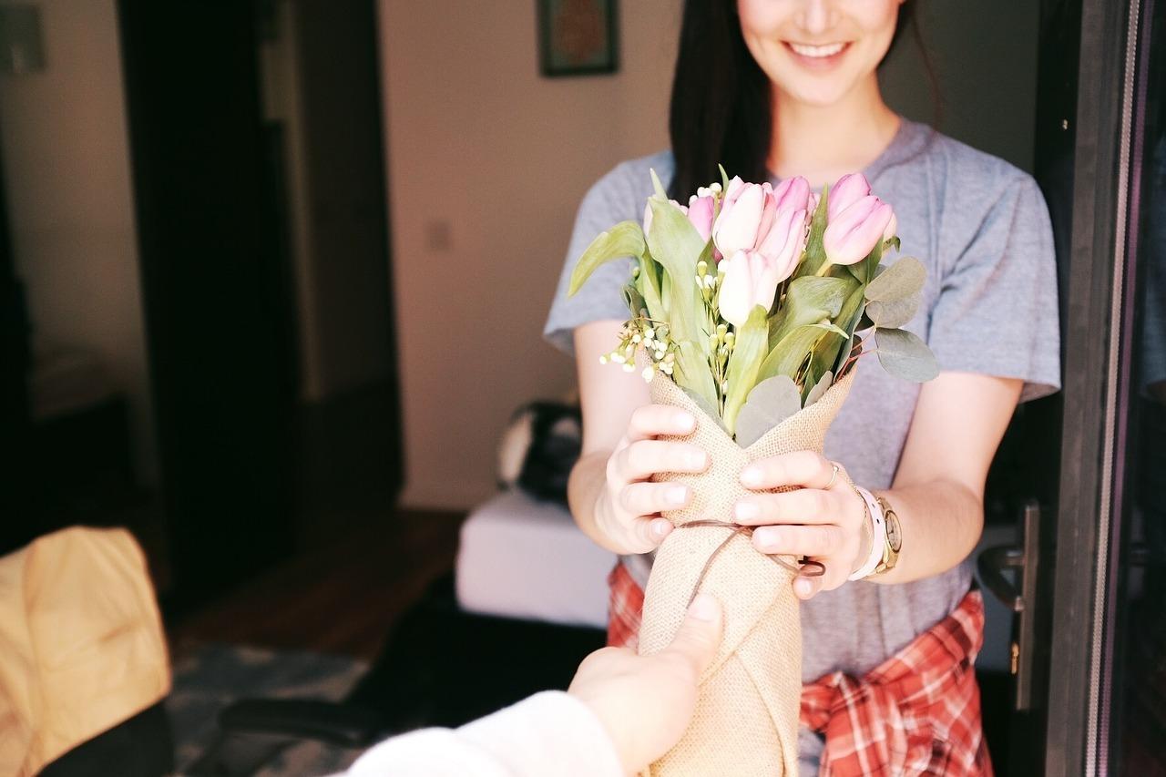 bouquet-1246848_1280.jpg