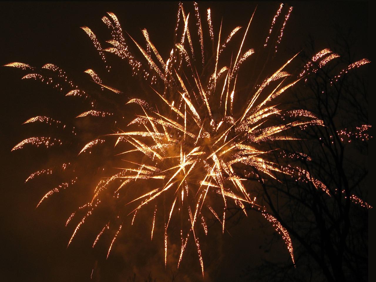 fireworks-661654_1280.jpg