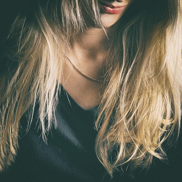 girl-1341292_640.jpg