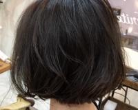 8月吉田2