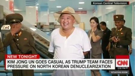 北朝鮮、米国の提案全て拒否 非核化交渉進まず
