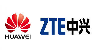 Huawei_Zte.jpeg