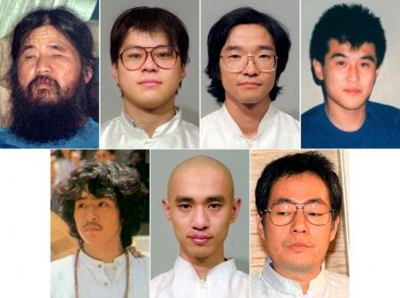 japan-doomsday-cult-the-executed.jpg