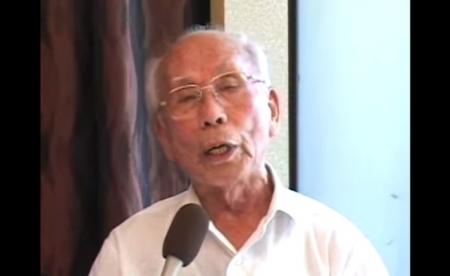 【動画】慰安婦は志願か強制か 台湾日本語世代の証言 The Truth of Comfort Women