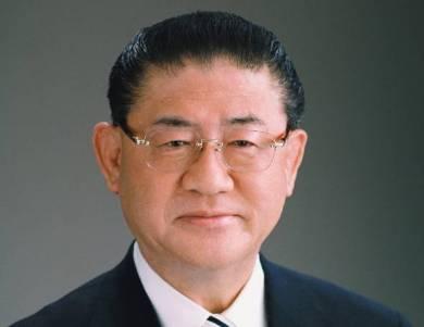 rh_yamataku01.jpg
