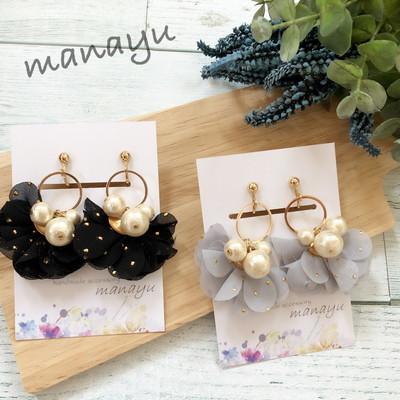 manayu23 (1)
