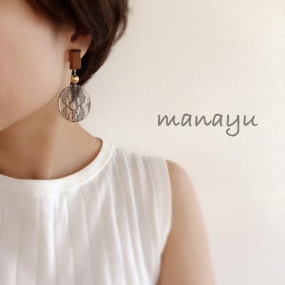 manayu23 (2)