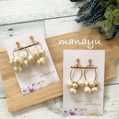 manayu23 (5)