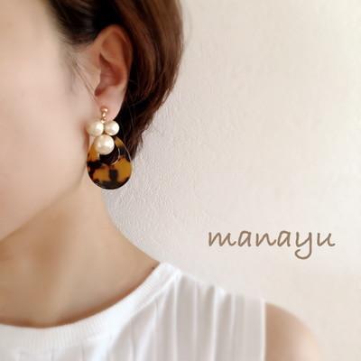 manayu23 (15)