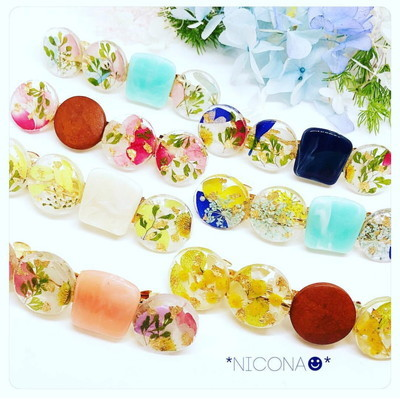 nicona23 (3)