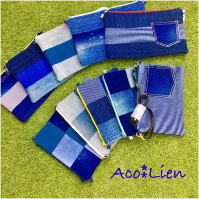 acolien23 (11)
