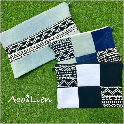 acolien23 (1)
