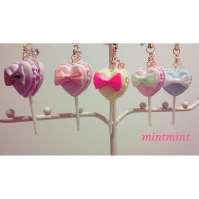 mintmint23 (11)