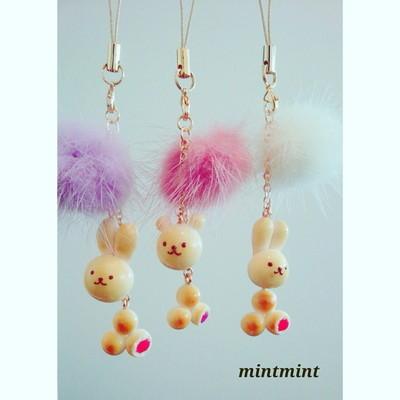 mintmint23 (12)