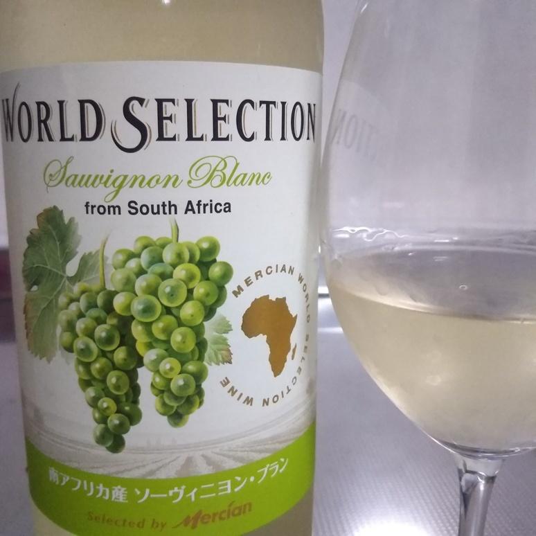 Wine 20180502