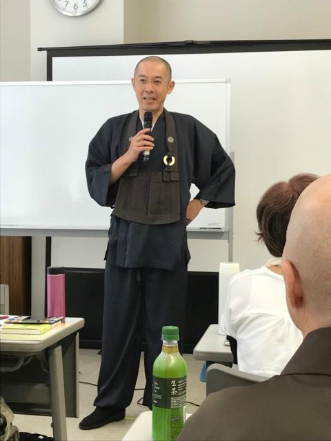 20180725アーユル禅3