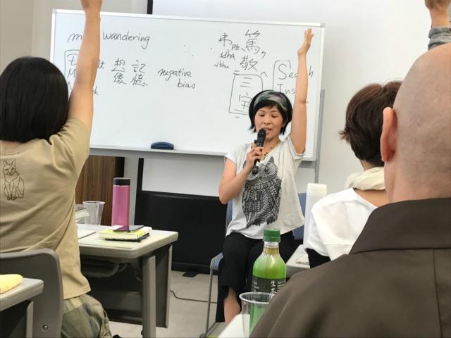 20180725アーユル禅5
