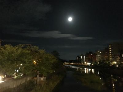 20180826満月2