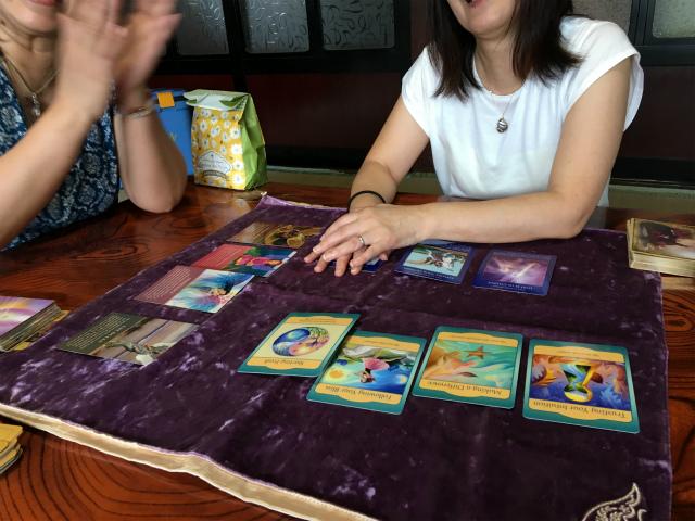 20180731スピレッスン初級-カード1