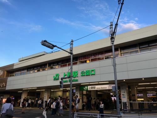 20180909上野1