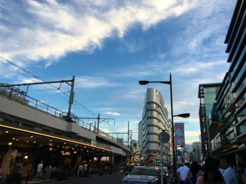 20180909上野3