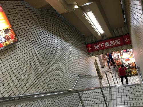 20180909上野4