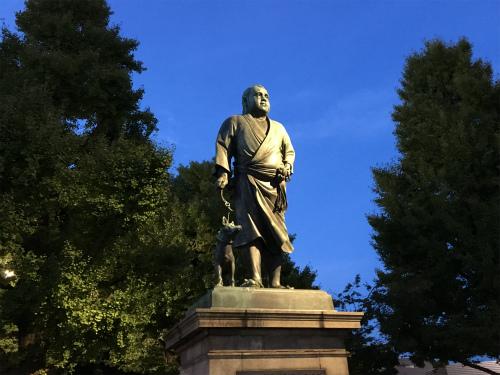 20180909上野5