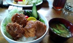 fujita_food.jpg