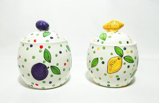 2018Ursulaレモン&プラム