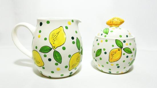 2018Ursulaレモン