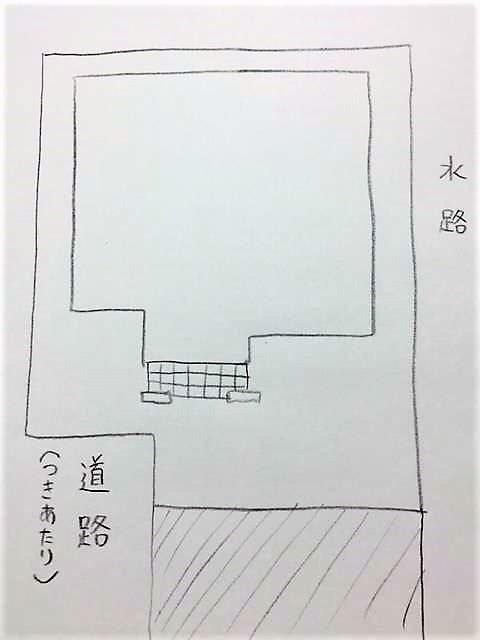 外構計画5