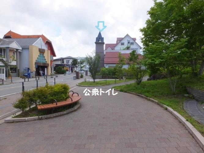DSCF2847_1.jpg