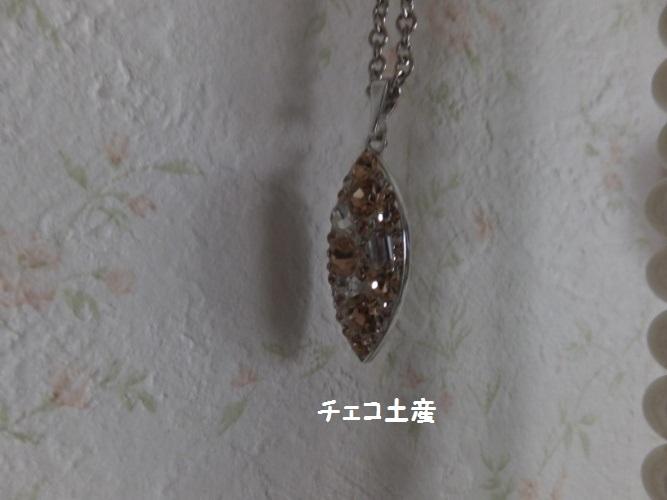 DSCF3426_1.jpg