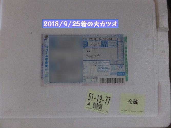 DSCF4253_1_20180926145858bb8.jpg