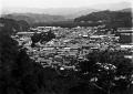 昭和初期の中村