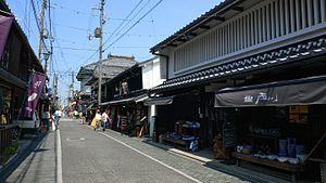 Kurokabe_square04s3200.jpg