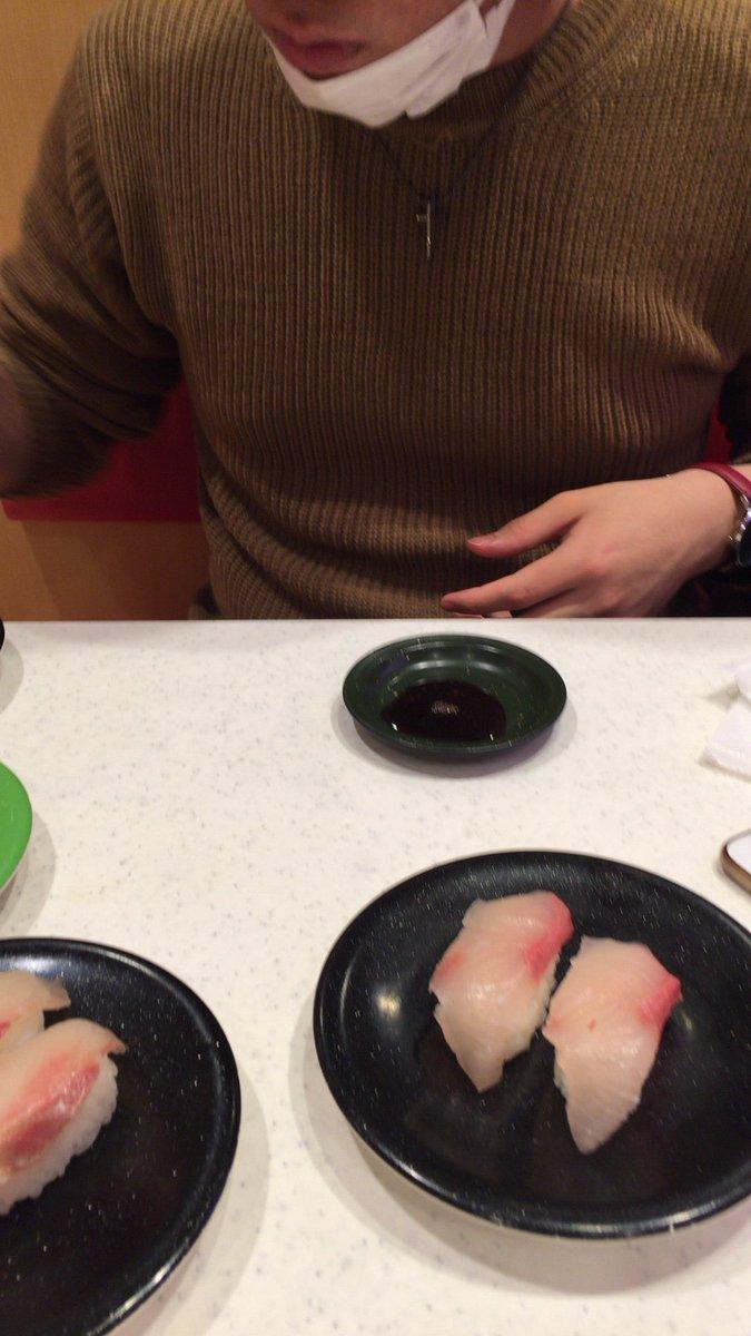 八田政樹寿司