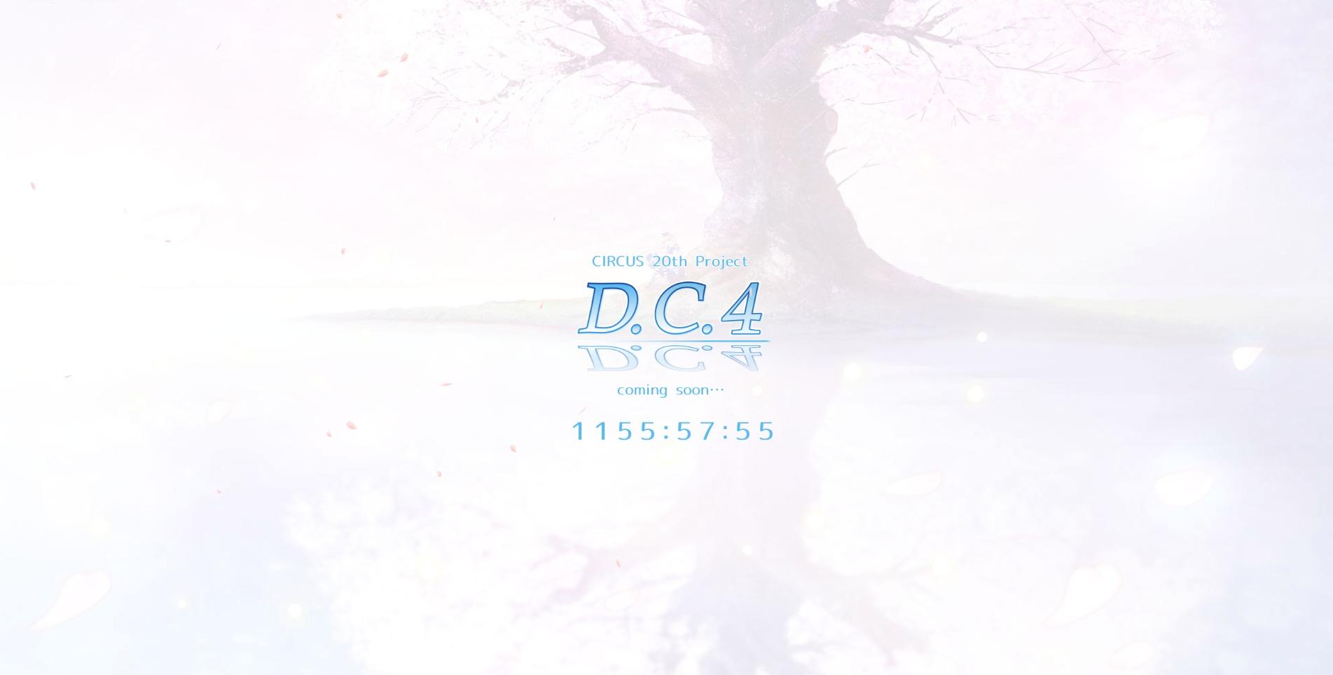 D C 4