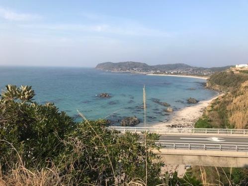 blogtunosima0326from houhoku_1320