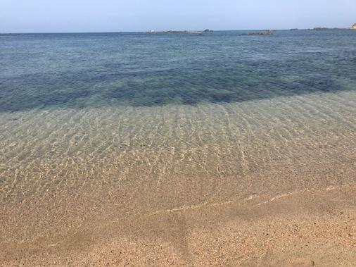 katuma beach0327_1331