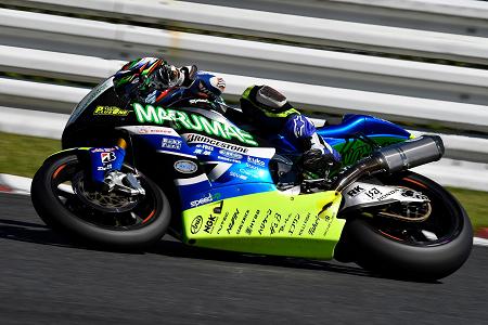 RACE3.png