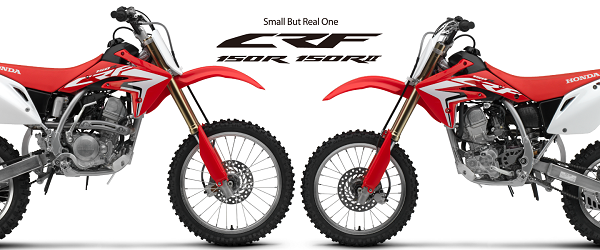 crf150r.png