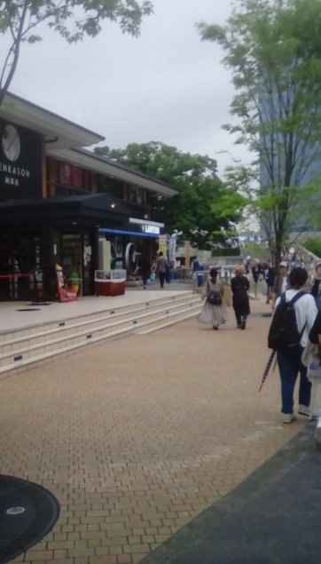 cafeoosaka.jpg