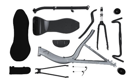 s40-frameset-option.jpg